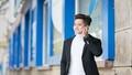 VinaPhone thăng hạng ấn tượng trên bảng xếp hạng nhà mạng viễn thông Đông Nam Á
