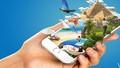 Hội viên VinaPhone Plus được vô vàn ưu đãi