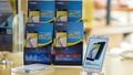 MobiFone bán Samsung Galaxy J7 Prime chỉ 2,14 triệu đồng, rẻ hơn thị trường tới 60%