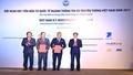 """VNPT """"bắt tay"""" IBM Việt Nam thúc đẩy phát triển kinh tế số"""