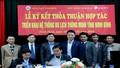 Ninh Bình sẽ cùng VNPT triển khai Du lịch thông minh