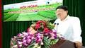 Tín dụng chính sách giúp nâng cao chất lượng cuộc sống DTTS ở Lai Châu
