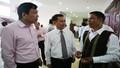 Tín dụng chính sách tạo sinh kế bền vững cho đồng bào DTTS tỉnh Gia Lai