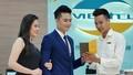 Viettel sẽ trao 3000 giải thưởng cho những đóng góp của khách hàng