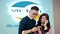 Viettel tung gói roaming giá rẻ cho thuê bao trả sau