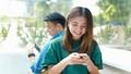 Tặng khách hàng 30 triệu GB data, Viettel hướng tới mục tiêu phổ cập internet di động