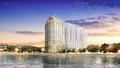 Xuất hiện 3 siêu dự án bất động sản 6 sao dát vàng