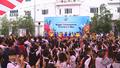 IAE đưa chương trình quốc tế về Trường Newton Hà Nội