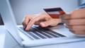 Làm sao để lướt web, giao dịch trực tuyến an toàn dịp Tết Kỷ Hợi 2019
