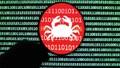 Giả email Bộ Công an phát tán mã độc vào Việt Nam