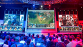 Việt Nam đăng cai Giải Thể thao điện tử Liên minh huyền thoại quy mô quốc tế lớn nhất từ trước tới nay
