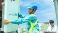 Viettel phát sóng trạm 5G đầu tiên tại thành phố Hồ Chí Minh