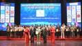 Hai sản phẩm của Tân Á Đại Thành lọt Top 10 Hàng Việt chất lượng tốt 2019