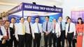 LienVietPostBank giúp Phú Yên thúc đẩy thanh toán không dùng tiền mặt
