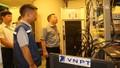 VNPT đảm bảo hệ thống mạng lưới thông suốt dịp Lễ Quốc khánh 2/9