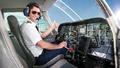 Trong 20 năm tới, Châu Á - Thái Bình Dương cần thêm 244.000 phi công thương mại