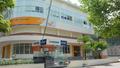 Cao Bằng đặt Trung tâm phục vụ hành chính công tại Bưu điện tỉnh