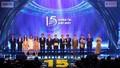 Giải thưởng Nhân tài Đất Việt 2019: Phần mềm tự động chuyển đổi tiếng nói tiếng Việt sang văn bản đạt giải Nhất