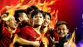 Viettel ưu đãi đặc biệt cho khách hàng đi Philippines cổ vũ SEA Games 30