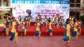 Phát động cuộc thi viết thư Quốc tế UPU lần thứ 49