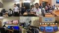 Hội nghị truyền hình trực tuyến, Hà Giang tiết kiệm 70 tỷ đồng mỗi năm