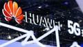 """Huawei công bố có """"một năm kinh doanh thành công"""""""