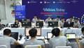 10 đội vào vòng Chung kết WhiteHat Grand Prix 06 do Việt Nam tổ chức