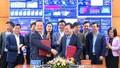 VNPT cùng Phú Thọ thúc đẩy xây dựng Chính quyền điện tử