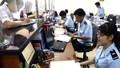 Kiểm tra việc xử lý vi phạm hành chính tại một số cục thuế, hải quan, kho bạc