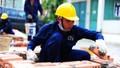Cưỡng bức lao động: có thể bị phạt đến 150 triệu đồng