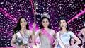 Hoãn tổ chức Hoa hậu Việt Nam 2020