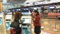 COVID-19: Singapore siết chặt xuất nhập cảnh với công dân ASEAN
