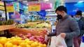 TP.HCM đảm bảo cung ứng đủ hàng hóa cho thị trường