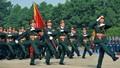 8 hình thức kỷ luật trong Bộ Quốc phòng