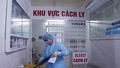 Bộ Chính trị yêu cầu phòng, chống dịch bệnh Covid-19 với tinh thần trách nhiệm cao nhất