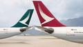 Cathay Pacific giảm 96% tần suất các chuyến bay chở khách trong 2 tháng tới