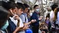 Singapore cấm khách du lịch nhập cảnh và quá cảnh