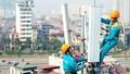 Viettel tiên phong thương mại hóa công nghệ NB-IoT tại Việt Nam