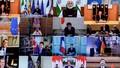 Dịch COVID-19: G20 cam kết bơm 5.000 tỷ USD vào nền kinh tế toàn cầu