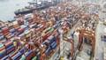 Đề xuất chính sách ưu đãi để cứu doanh nghiệp dịch vụ hàng hải