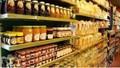 Từ 30/5/2020, hàng xuất khẩu sang Pakistan phải có giấy chứng nhận Halal