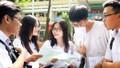 Chính thức công bố chương trình học các cấp đã được tinh giản, giảm tải