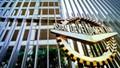 ADB tăng gấp ba gói hỗ trợ ứng phó Covid-19 lên 20 tỷ đô-la Mỹ