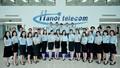 Bước sang tuổi 20, Hanoi Telecom hoãn kỉ niệm dành tiền ủng hộ chống dịch COVID-19