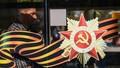 Người Nga ăn mừng ngày Chiến thắng giữa đại dịch