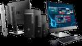 Dell ra mắt các tuyệt phẩm PC thông minh và bảo mật nhất thế giới