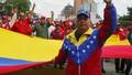 Mỹ chặn dự thảo tuyên bố của Hội đồng Bảo an Liên Hợp Quốc về Venezuela