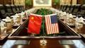 Mỹ bổ sung thêm 33 doanh nghiệp Trung Quốc vào danh sách đen, đẩy căng thẳng lên một nấc mới