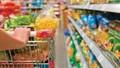 Chính phủ: Không để lưu thông hàng hóa không bảo đảm chất lượng