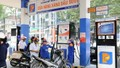 Giá xăng dầu tăng đồng loạt từ 15 giờ chiều nay